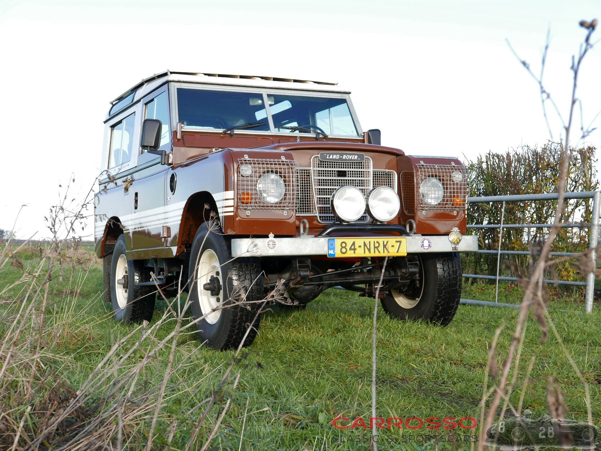 17Land Rover 88 series 3 (73)