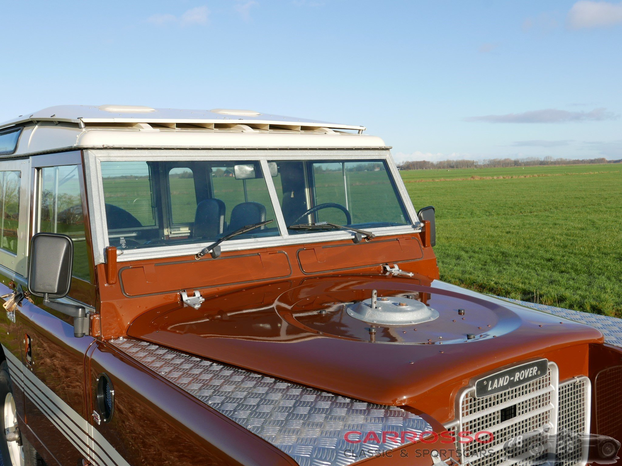 25Land Rover 88 series 3 (32)