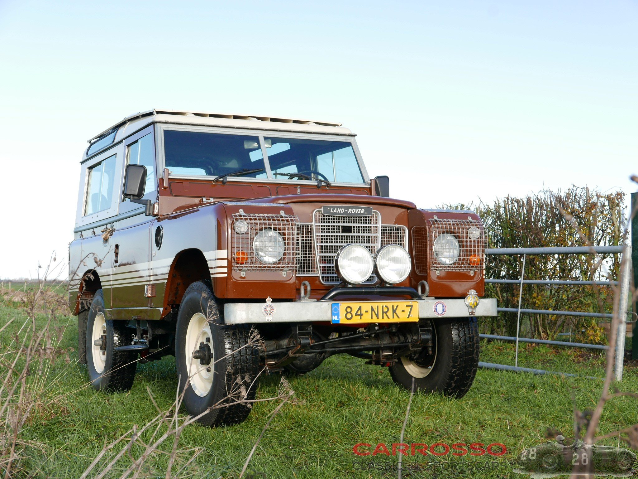 3Land Rover 88 series 3 (72)